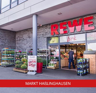 Filiale Haßlinghausen