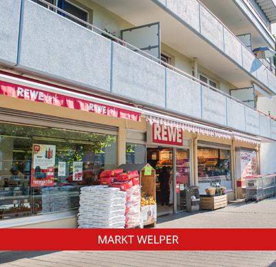 Filiale Welper